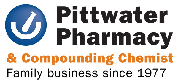Pittwater Pharmacy & Compounding Chemist