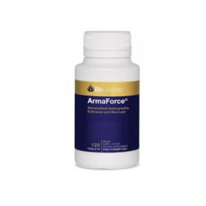 ArmaForce BioCeuticals
