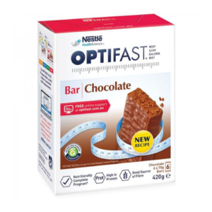 optifast-vlcd-bars-chocolate-6-pack